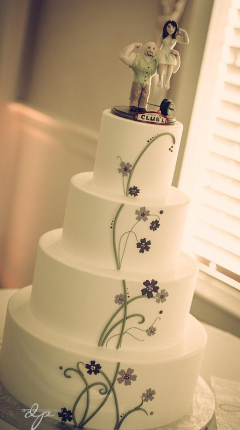 20130508_LaChance_Wedding-8958