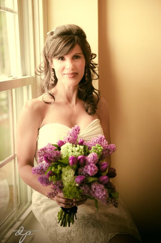 20130508_LaChance_Wedding-8493