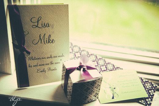 20130508_LaChance_Wedding-9478
