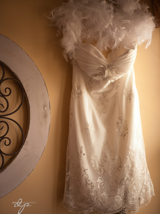 20130508_LaChance_Wedding-8391