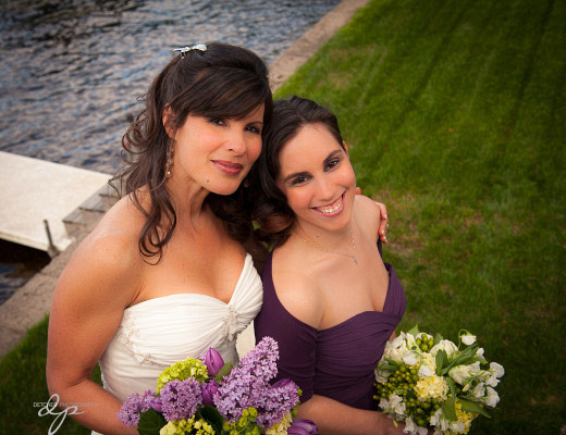 20130508_LaChance_Wedding-8582