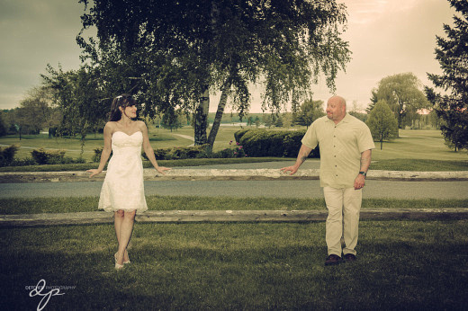 20130508_LaChance_Wedding-9118